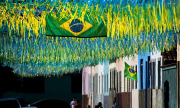 PEST Analysis of Brazil: High Potential for Growth