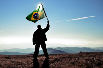 pest-analysis-brazil-shows-high-potential-growth