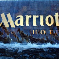 pestle-analysis-of-marriott