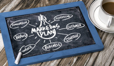how-to-create-marketing-plan