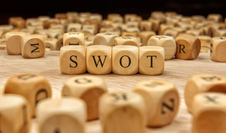 what-is-the-use-of-swot-analysis