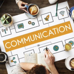 communications-strategy