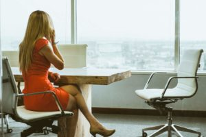 4-ways-business-analysts-can-successfully-manage-meetings