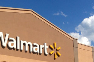 swot-analysis-of-walmart